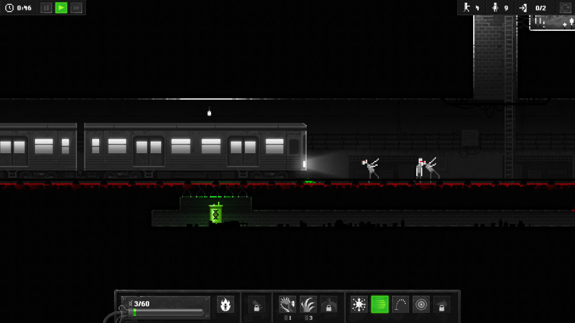 Screenshot 8 - Zombie Night Terror