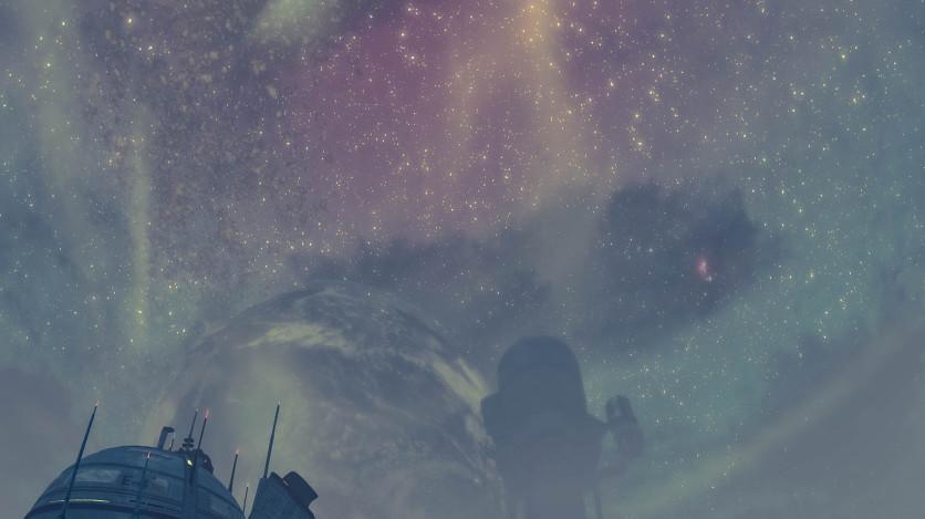 Screenshot 2 - De-Void