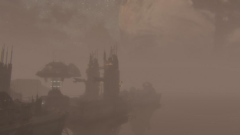 Screenshot 6 - De-Void
