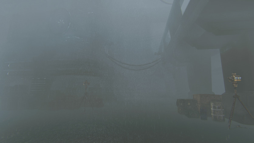 Screenshot 3 - De-Void