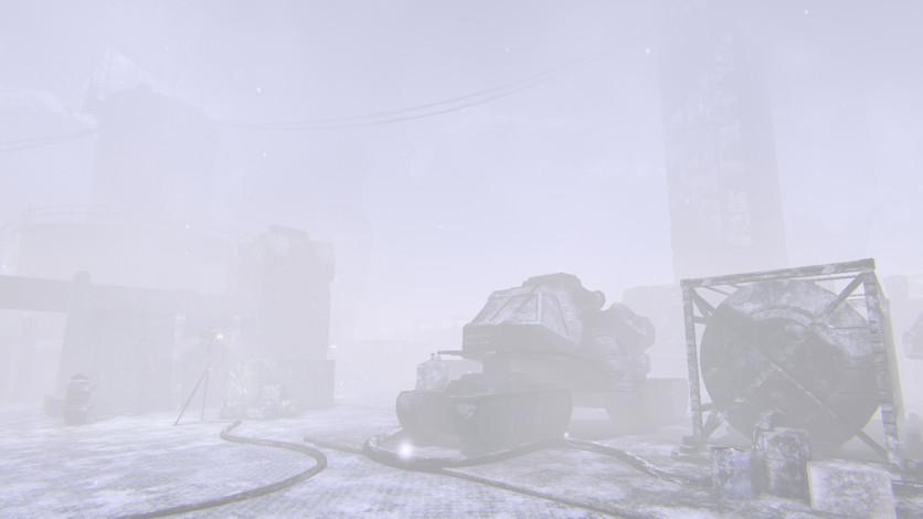 Screenshot 7 - De-Void
