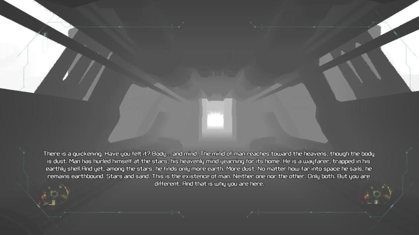 Screenshot 9 - De-Void