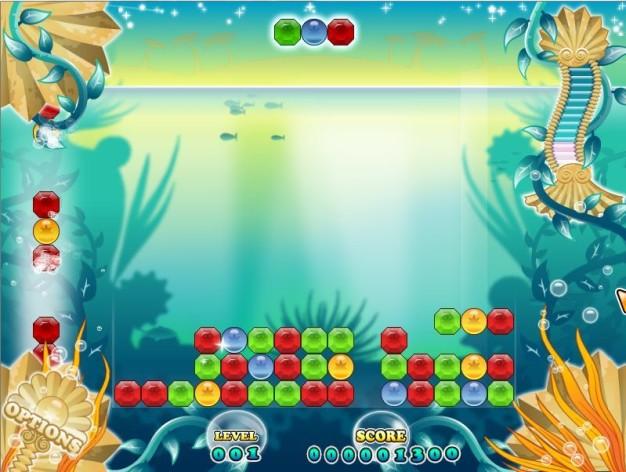 Screenshot 4 - Cobi Treasure Deluxe