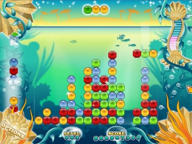 Screenshot 10 - Cobi Treasure Deluxe