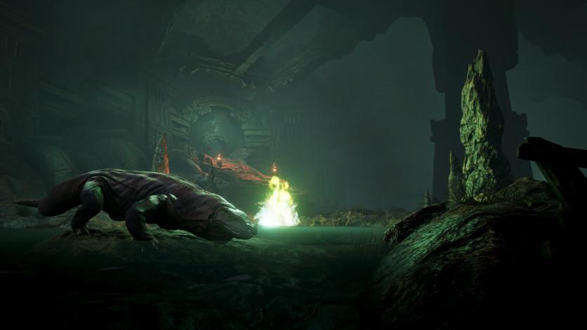Screenshot 22 - Conan Exiles
