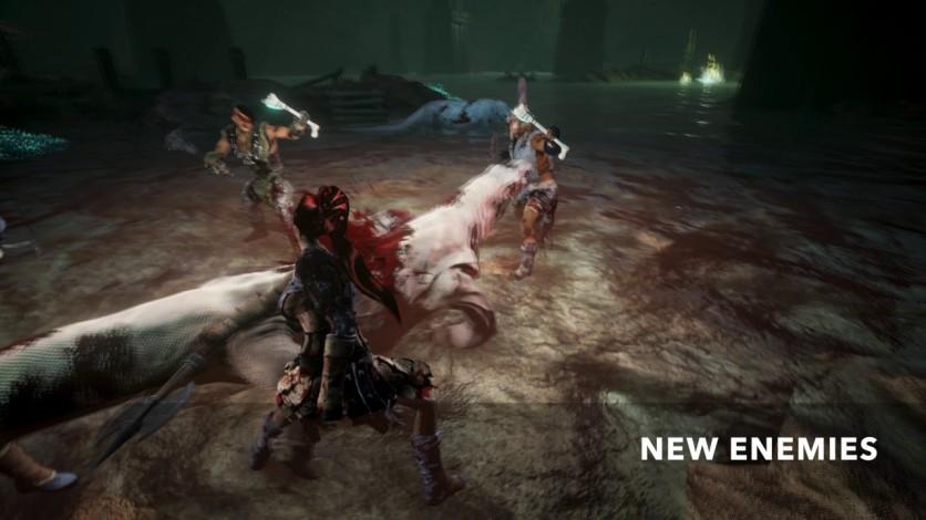 Screenshot 2 - Conan Exiles