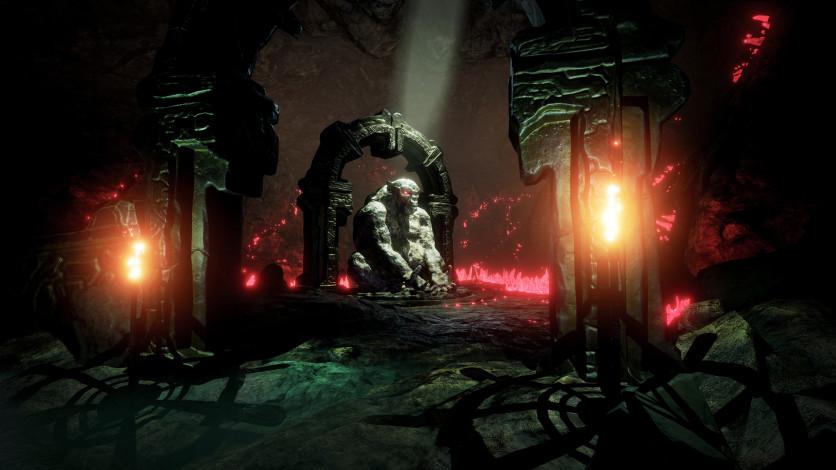 Screenshot 16 - Conan Exiles