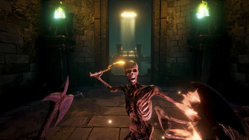 Screenshot 23 - Conan Exiles