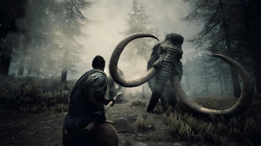 Screenshot 18 - Conan Exiles