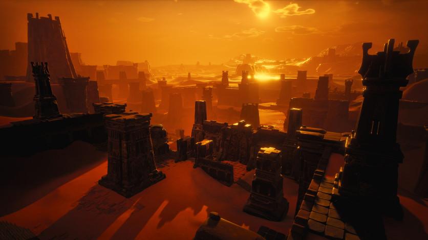 Screenshot 14 - Conan Exiles