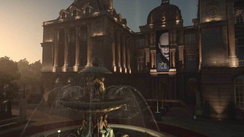 Screenshot 5 - HITMAN™: Intro Pack