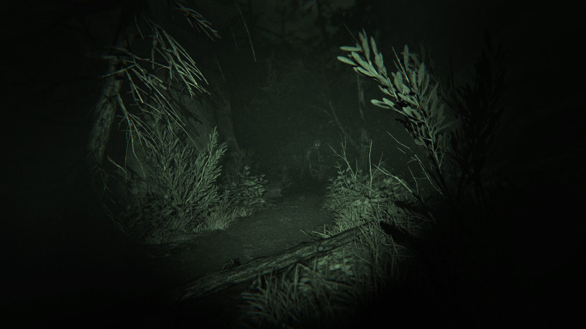 Screenshot 16 - Outlast 2