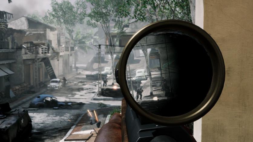 Screenshot 6 - Rising Storm 2: Vietnam - Digital Deluxe