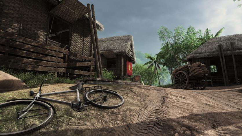 Screenshot 103 - Rising Storm 2: Vietnam - Digital Deluxe