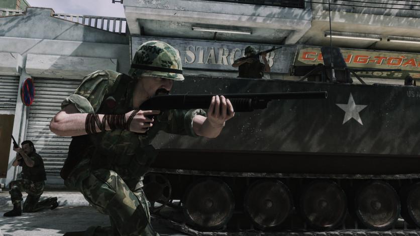 Screenshot 74 - Rising Storm 2: Vietnam - Digital Deluxe