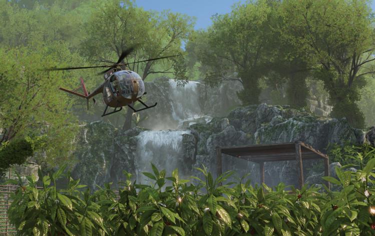 Screenshot 29 - Rising Storm 2: Vietnam - Digital Deluxe