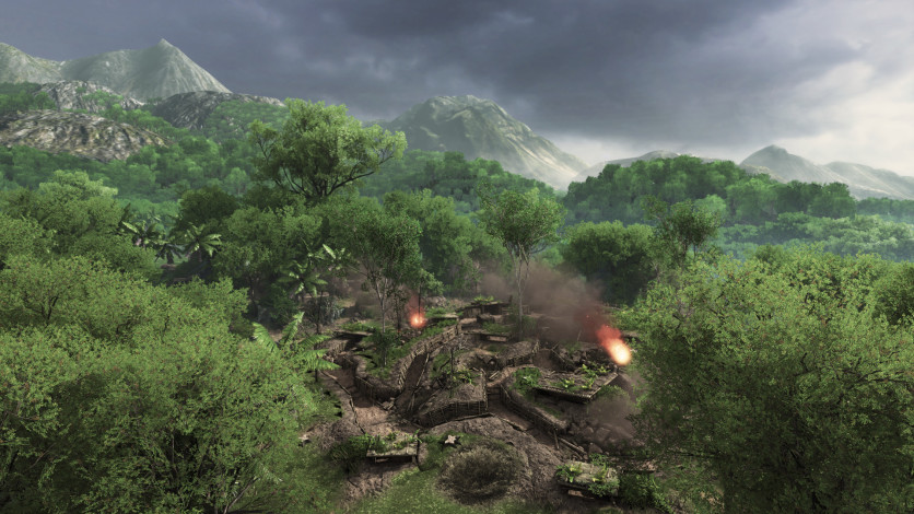 Screenshot 101 - Rising Storm 2: Vietnam - Digital Deluxe