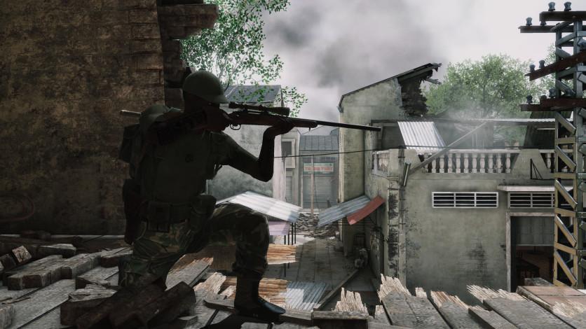 Screenshot 75 - Rising Storm 2: Vietnam - Digital Deluxe