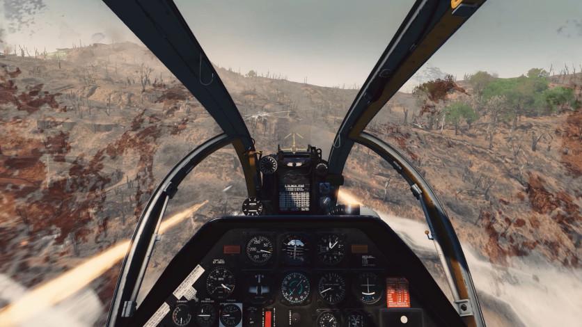 Screenshot 16 - Rising Storm 2: Vietnam - Digital Deluxe