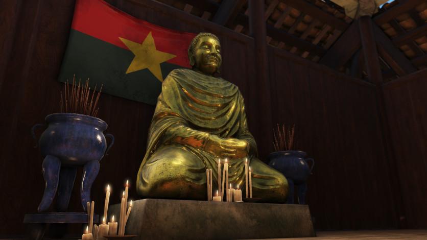 Screenshot 85 - Rising Storm 2: Vietnam - Digital Deluxe