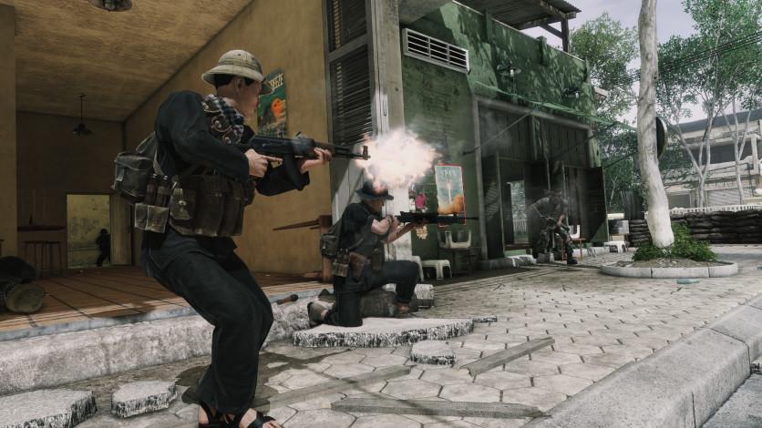 Screenshot 52 - Rising Storm 2: Vietnam - Digital Deluxe