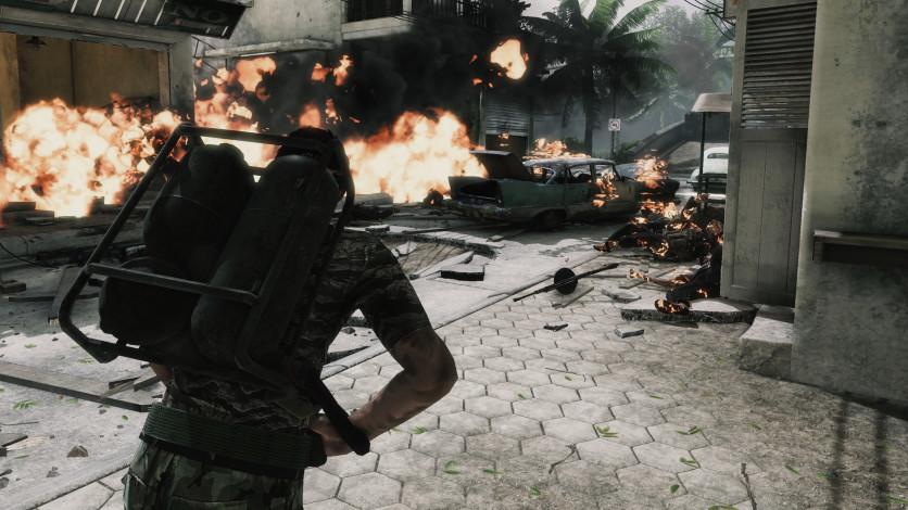 Screenshot 51 - Rising Storm 2: Vietnam - Digital Deluxe