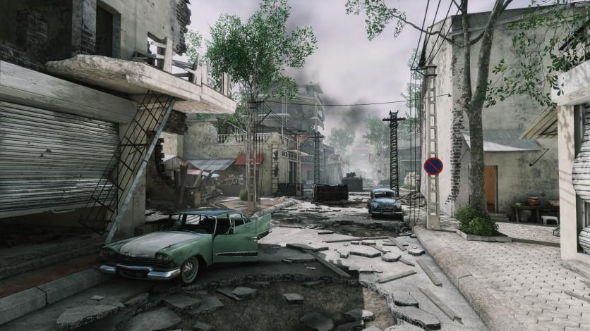 Screenshot 99 - Rising Storm 2: Vietnam - Digital Deluxe