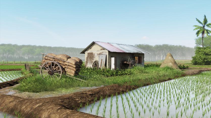 Screenshot 95 - Rising Storm 2: Vietnam - Digital Deluxe