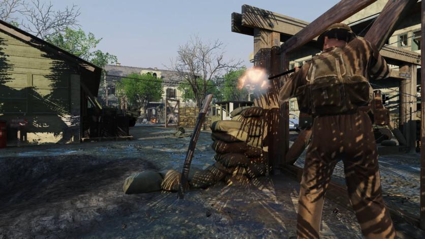 Screenshot 27 - Rising Storm 2: Vietnam - Digital Deluxe