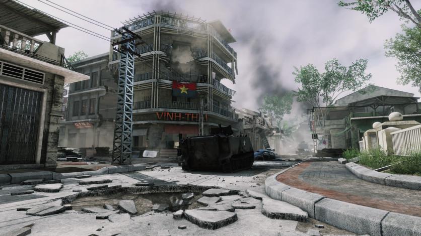 Screenshot 98 - Rising Storm 2: Vietnam - Digital Deluxe