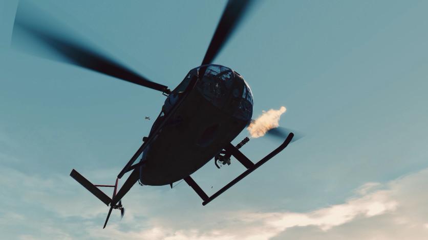 Screenshot 5 - Rising Storm 2: Vietnam - Digital Deluxe