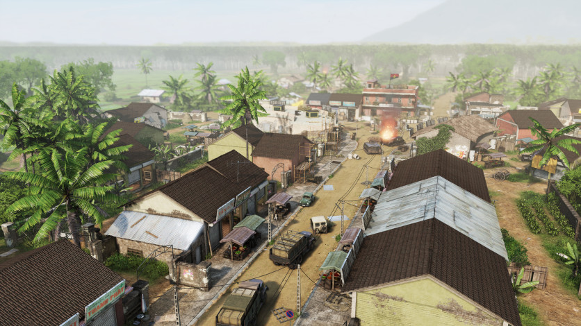 Screenshot 90 - Rising Storm 2: Vietnam - Digital Deluxe