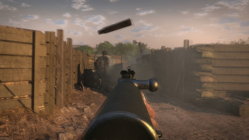 Screenshot 44 - Rising Storm 2: Vietnam - Digital Deluxe