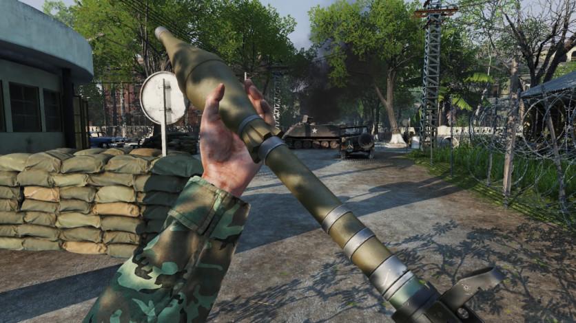 Screenshot 28 - Rising Storm 2: Vietnam - Digital Deluxe
