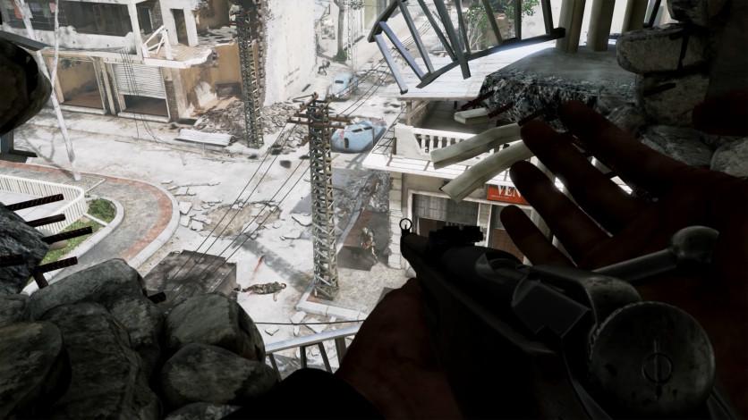 Screenshot 12 - Rising Storm 2: Vietnam - Digital Deluxe