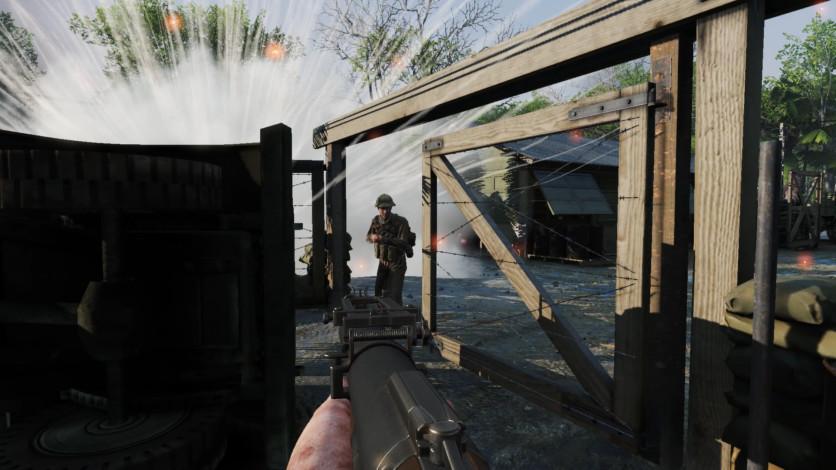 Screenshot 24 - Rising Storm 2: Vietnam - Digital Deluxe