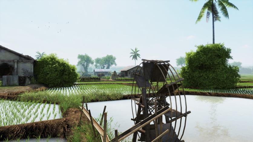 Screenshot 80 - Rising Storm 2: Vietnam - Digital Deluxe