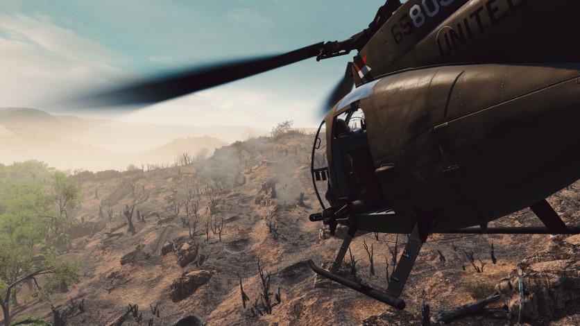 Screenshot 69 - Rising Storm 2: Vietnam - Digital Deluxe