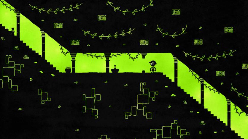 Screenshot 5 - Hue