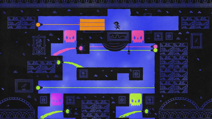 Screenshot 11 - Hue