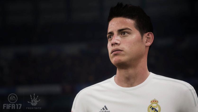 Screenshot 17 - FIFA 2017 - 2 Pack