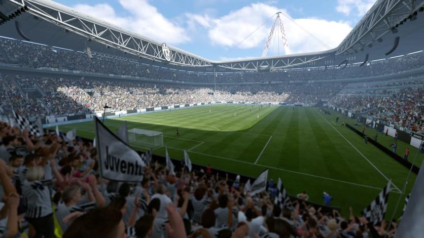 Screenshot 5 - FIFA 2017 - 2 Pack