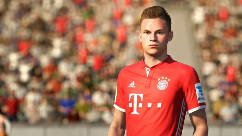 Screenshot 7 - FIFA 2017 - 2 Pack