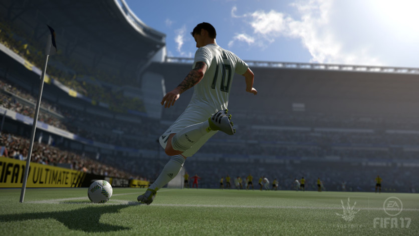 Screenshot 16 - FIFA 2017 - 2 Pack