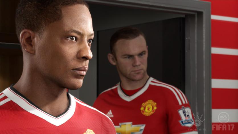 Screenshot 11 - FIFA 2017 - 2 Pack