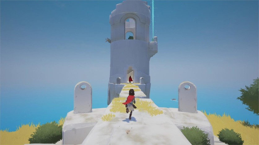 Screenshot 6 - RiME