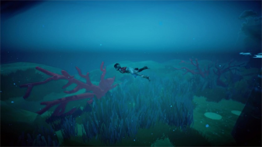 Screenshot 9 - RiME
