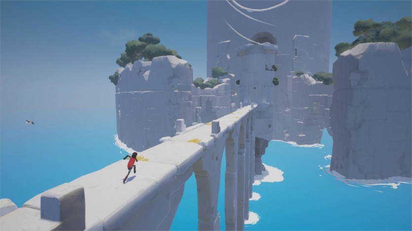Screenshot 2 - RiME