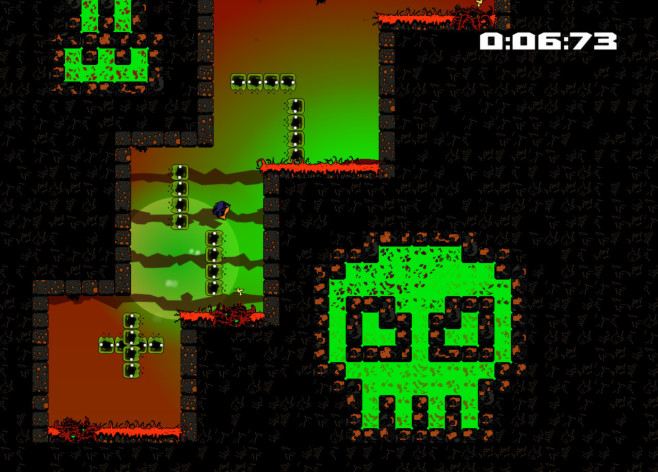 Screenshot 11 - Fenix Rage