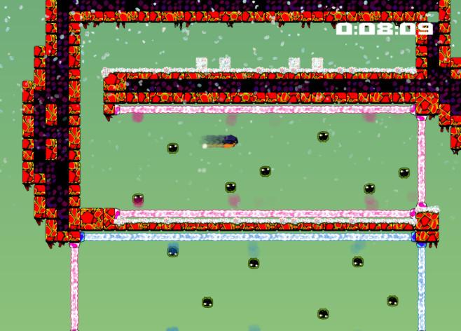 Screenshot 19 - Fenix Rage